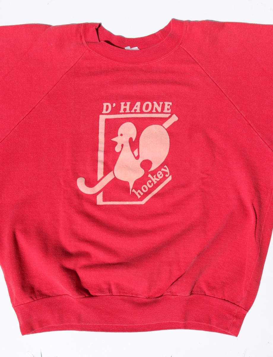 Haone Hockey sweater