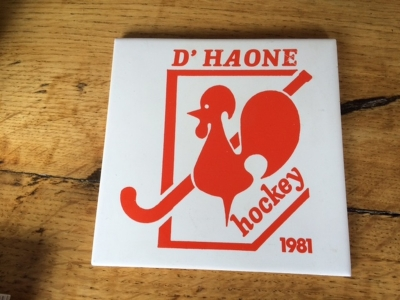 Haone Hockey