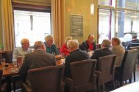 2015-02-11 Haone voorzitters lunch 001