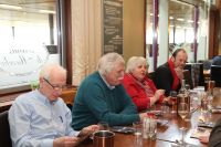 2015-02-11 Haone voorzitters lunch 002