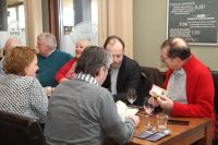 2015-02-11 Haone voorzitters lunch 008