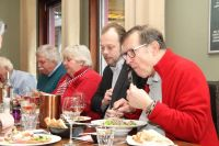 2015-02-11 Haone voorzitters lunch 035