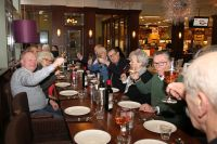 2017-02-11_Haone_voorzitters_lunch_05