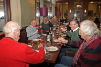 2017-02-11_Haone_voorzitters_lunch_06