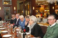 2017-02-11_Haone_voorzitters_lunch_07