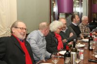 2017-02-11_Haone_voorzitters_lunch_08