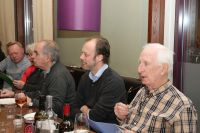 2017-02-11_Haone_voorzitters_lunch_09