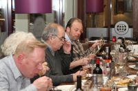2017-02-11_Haone_voorzitters_lunch_13