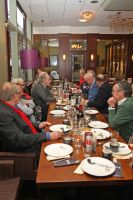 2017-02-11_Haone_voorzitters_lunch_18