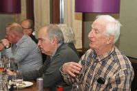 2017-02-11_Haone_voorzitters_lunch_20