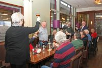 2017-02-11_Haone_voorzitters_lunch_27