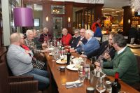 2017-02-11_Haone_voorzitters_lunch_30