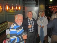 2017-10-27 Maandborrel Cafe Amici 07
