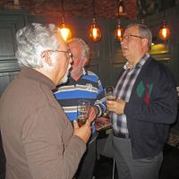 2017-10-27 Maandborrel Cafe Amici 08